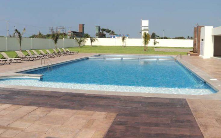 Foto de casa en venta en, club de golf villa rica, alvarado, veracruz, 1295357 no 16