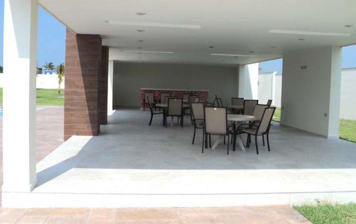 Foto de casa en venta en, club de golf villa rica, alvarado, veracruz, 1295357 no 17