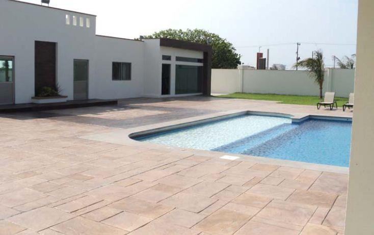 Foto de casa en venta en, club de golf villa rica, alvarado, veracruz, 1295357 no 18