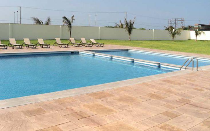 Foto de casa en venta en, club de golf villa rica, alvarado, veracruz, 1295357 no 19