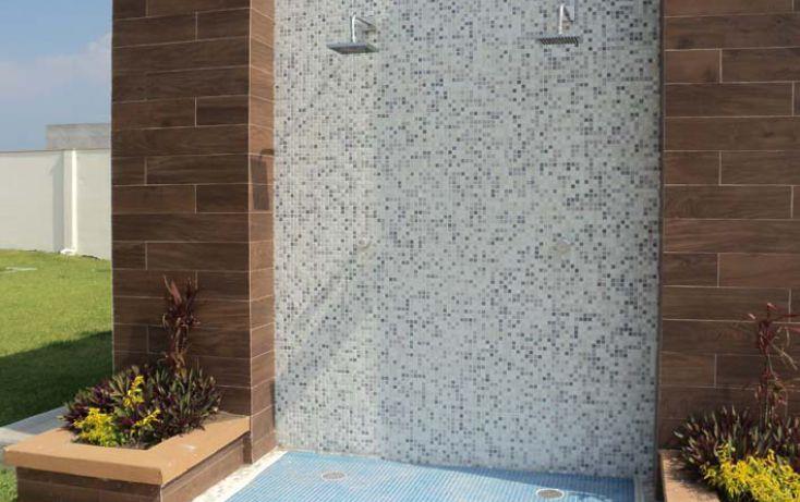 Foto de casa en venta en, club de golf villa rica, alvarado, veracruz, 1295357 no 20