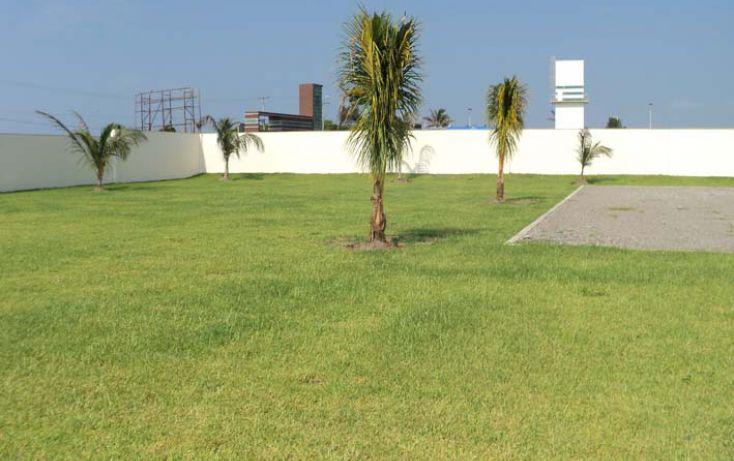 Foto de casa en venta en, club de golf villa rica, alvarado, veracruz, 1295357 no 21