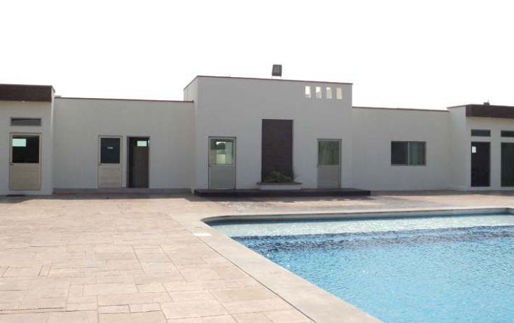 Foto de casa en venta en, club de golf villa rica, alvarado, veracruz, 1295357 no 22