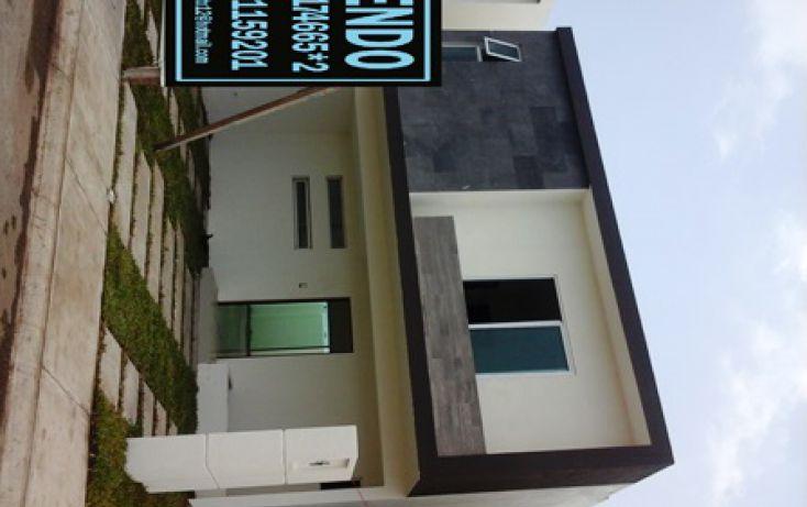 Foto de casa en venta en, club de golf villa rica, alvarado, veracruz, 1302313 no 01