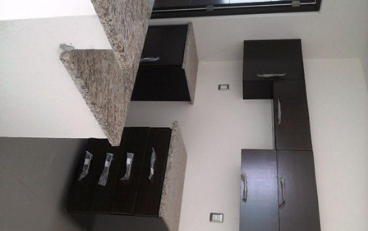 Foto de casa en venta en, club de golf villa rica, alvarado, veracruz, 1302313 no 02