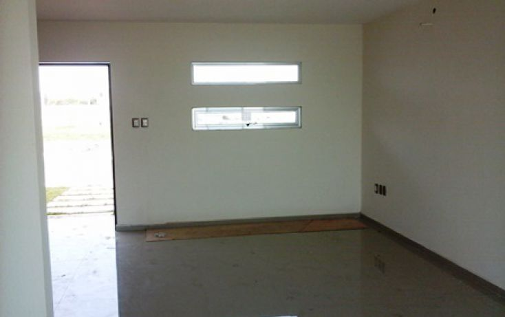 Foto de casa en venta en, club de golf villa rica, alvarado, veracruz, 1302313 no 03