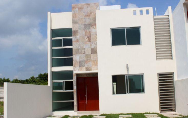 Foto de casa en venta en, club de golf villa rica, alvarado, veracruz, 1302875 no 01