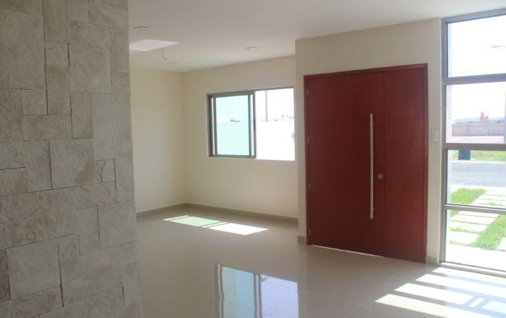 Foto de casa en venta en, club de golf villa rica, alvarado, veracruz, 1302875 no 02