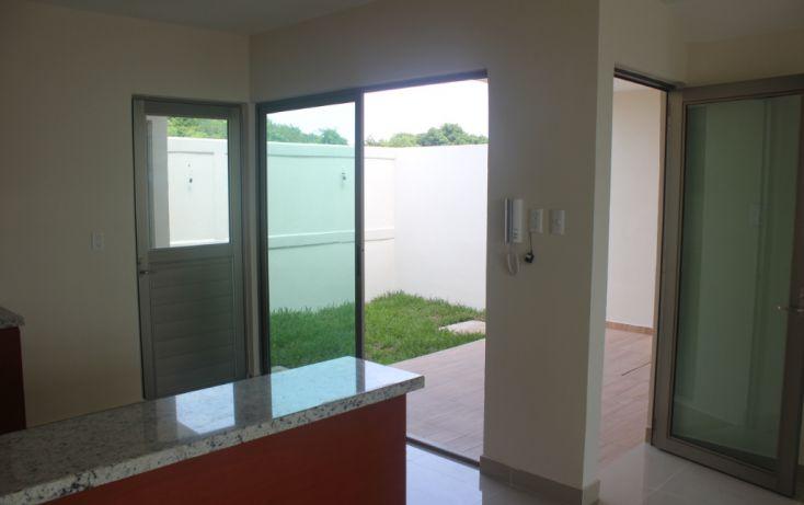 Foto de casa en venta en, club de golf villa rica, alvarado, veracruz, 1302875 no 06