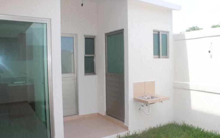 Foto de casa en venta en, club de golf villa rica, alvarado, veracruz, 1302875 no 07