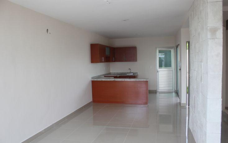 Foto de casa en venta en, club de golf villa rica, alvarado, veracruz, 1302875 no 08