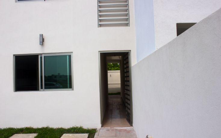 Foto de casa en venta en, club de golf villa rica, alvarado, veracruz, 1302875 no 10