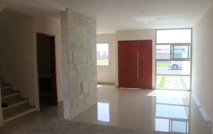 Foto de casa en venta en, club de golf villa rica, alvarado, veracruz, 1302875 no 11