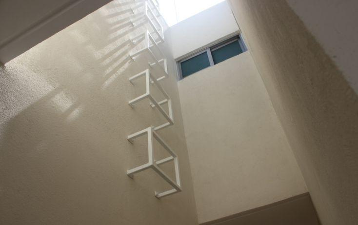Foto de casa en venta en, club de golf villa rica, alvarado, veracruz, 1302875 no 15