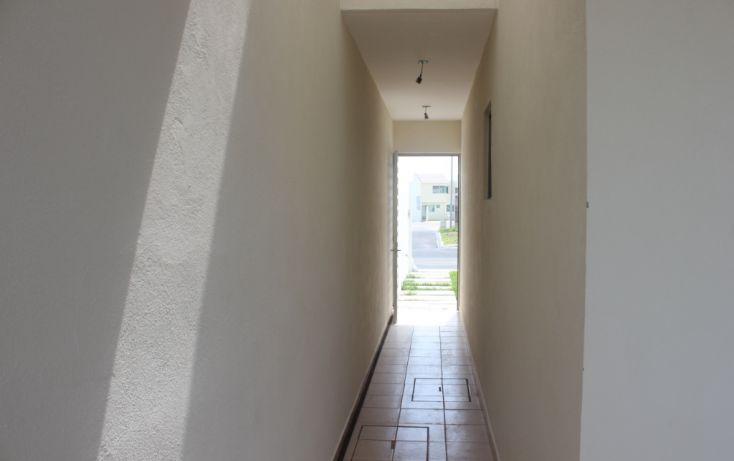 Foto de casa en venta en, club de golf villa rica, alvarado, veracruz, 1302875 no 16
