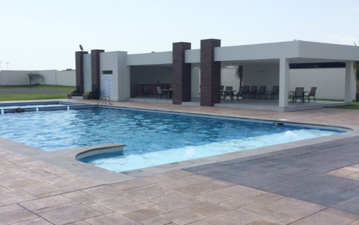 Foto de casa en venta en, club de golf villa rica, alvarado, veracruz, 1302875 no 18