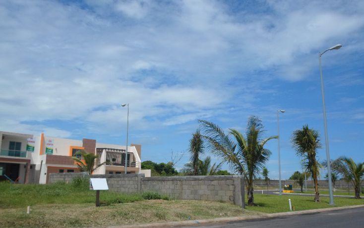 Foto de terreno habitacional en venta en, club de golf villa rica, alvarado, veracruz, 1303043 no 02