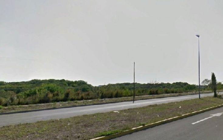 Foto de terreno comercial en venta en, club de golf villa rica, alvarado, veracruz, 1334473 no 05