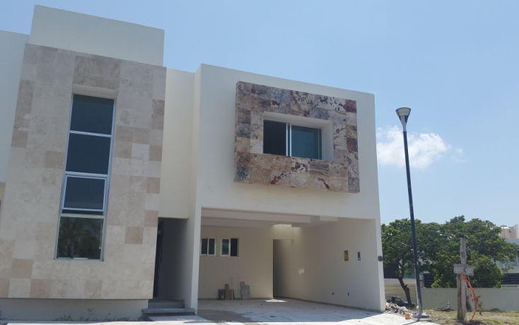 Foto de casa en venta en, club de golf villa rica, alvarado, veracruz, 1339601 no 01
