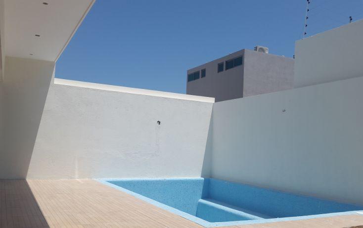 Foto de casa en venta en, club de golf villa rica, alvarado, veracruz, 1339601 no 05