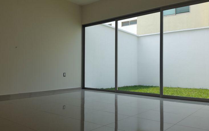 Foto de casa en venta en, club de golf villa rica, alvarado, veracruz, 1339601 no 07