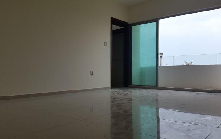Foto de casa en venta en, club de golf villa rica, alvarado, veracruz, 1339601 no 12