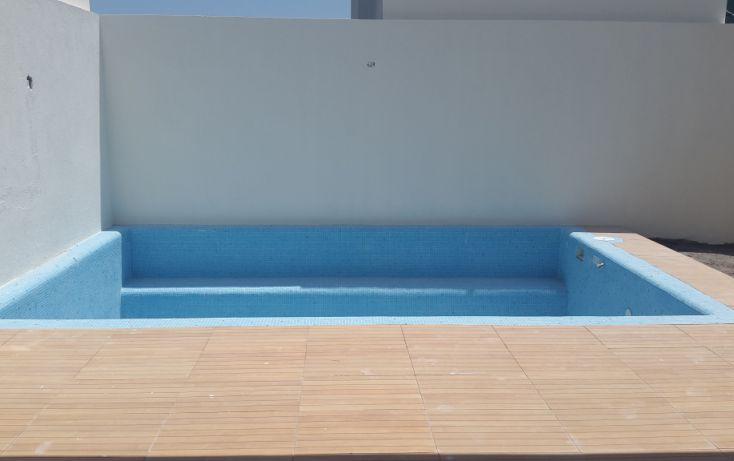 Foto de casa en venta en, club de golf villa rica, alvarado, veracruz, 1339601 no 16