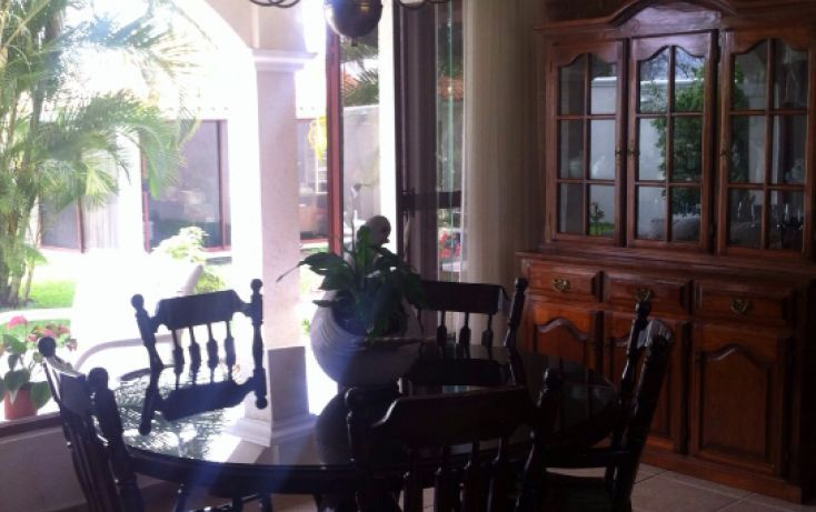 Foto de casa en venta en, club de golf villa rica, alvarado, veracruz, 1362755 no 02