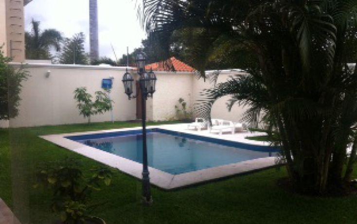 Foto de casa en venta en, club de golf villa rica, alvarado, veracruz, 1362755 no 03