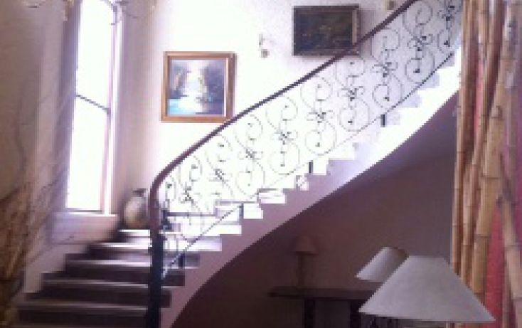 Foto de casa en venta en, club de golf villa rica, alvarado, veracruz, 1362755 no 05