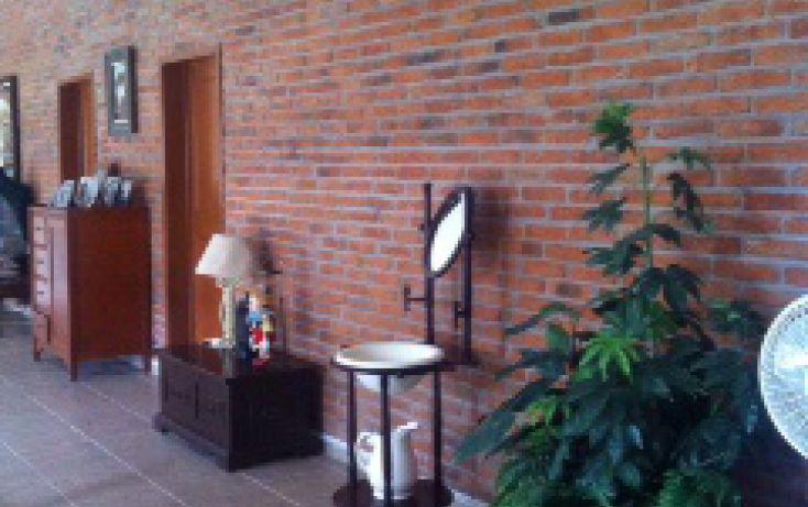 Foto de casa en venta en, club de golf villa rica, alvarado, veracruz, 1362755 no 06