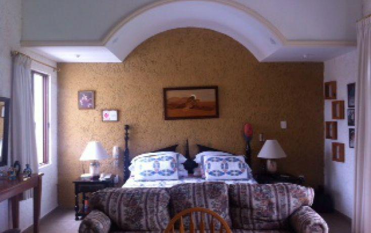 Foto de casa en venta en, club de golf villa rica, alvarado, veracruz, 1362755 no 07