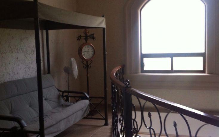 Foto de casa en venta en, club de golf villa rica, alvarado, veracruz, 1362755 no 08