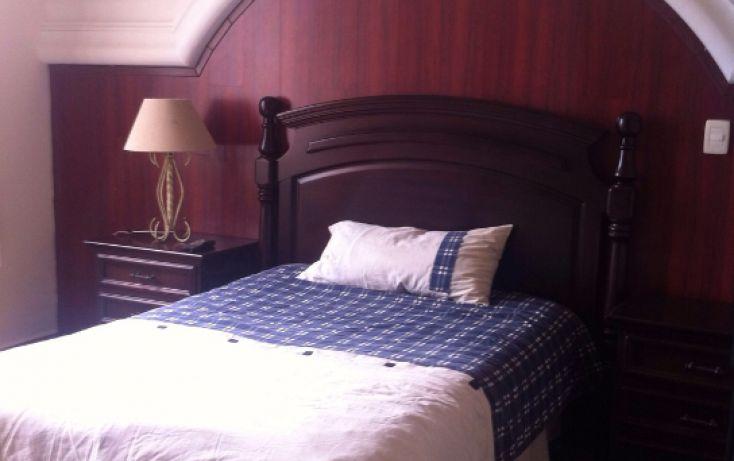 Foto de casa en venta en, club de golf villa rica, alvarado, veracruz, 1362755 no 10