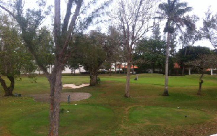 Foto de casa en venta en, club de golf villa rica, alvarado, veracruz, 1362755 no 12