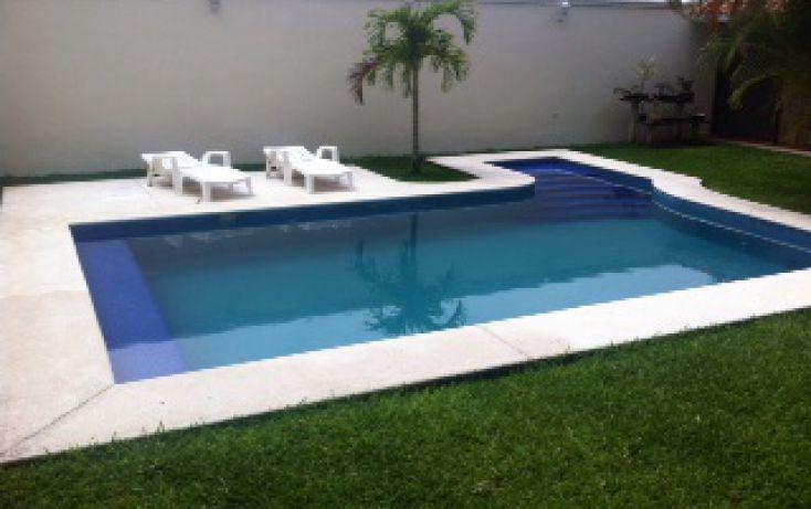 Foto de casa en venta en, club de golf villa rica, alvarado, veracruz, 1362755 no 13