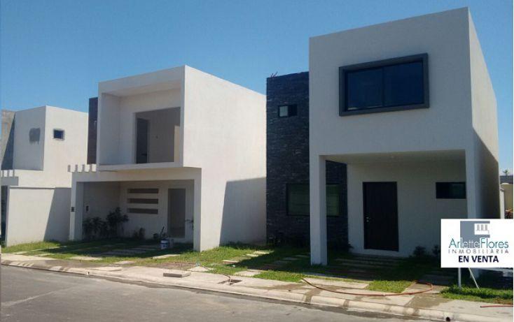 Foto de casa en venta en, club de golf villa rica, alvarado, veracruz, 1373095 no 01