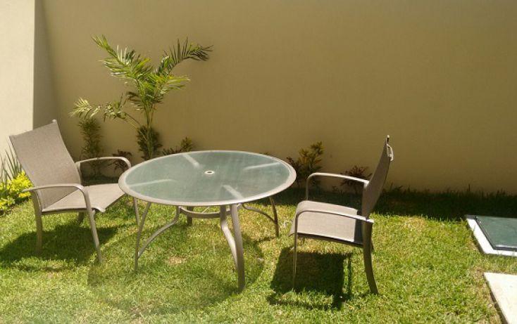 Foto de casa en venta en, club de golf villa rica, alvarado, veracruz, 1373635 no 03