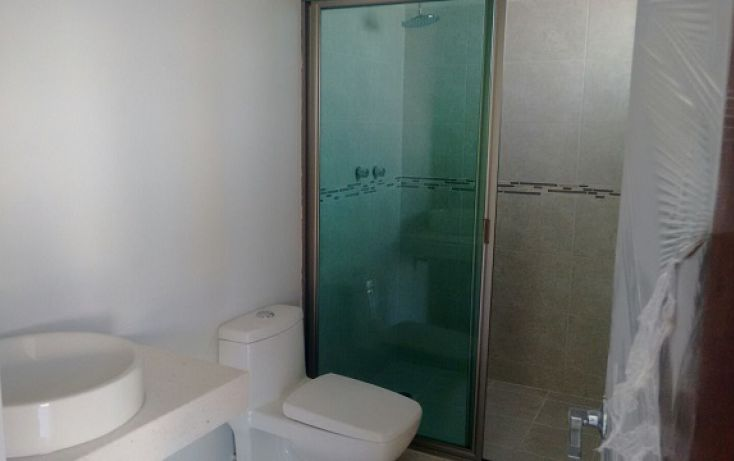 Foto de casa en venta en, club de golf villa rica, alvarado, veracruz, 1373635 no 12
