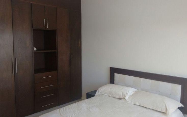 Foto de casa en venta en, club de golf villa rica, alvarado, veracruz, 1373925 no 02