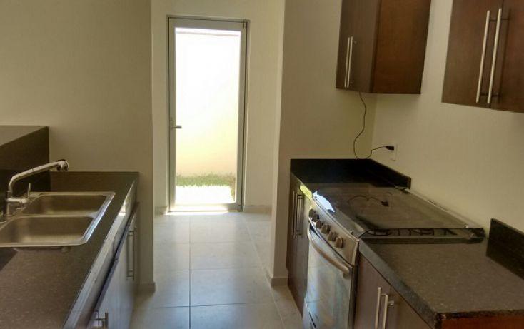 Foto de casa en venta en, club de golf villa rica, alvarado, veracruz, 1373925 no 05