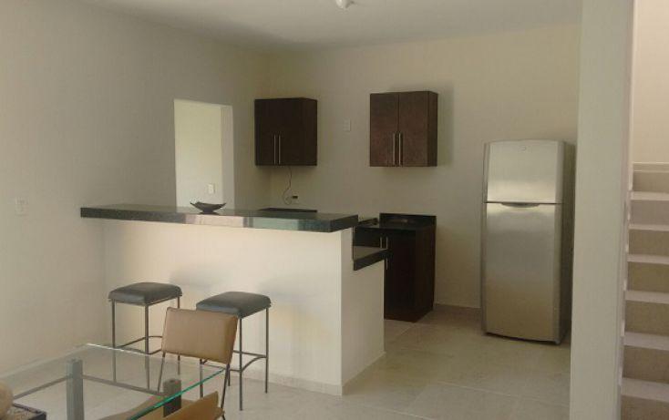 Foto de casa en venta en, club de golf villa rica, alvarado, veracruz, 1373925 no 07
