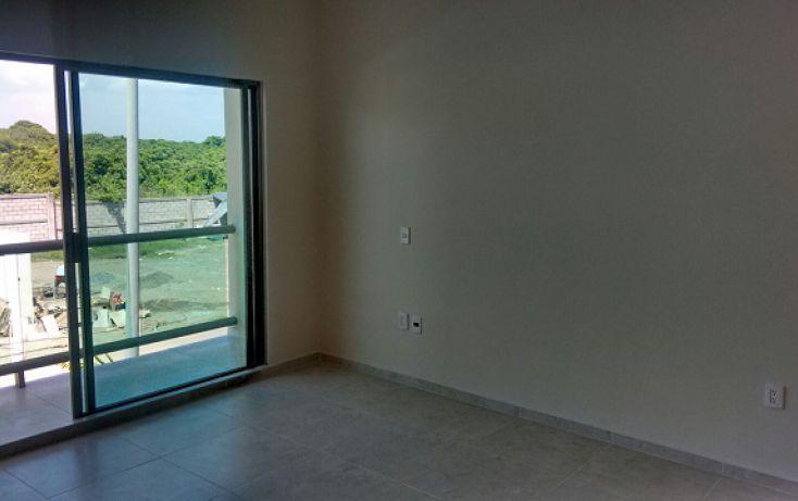 Foto de casa en venta en, club de golf villa rica, alvarado, veracruz, 1373925 no 08