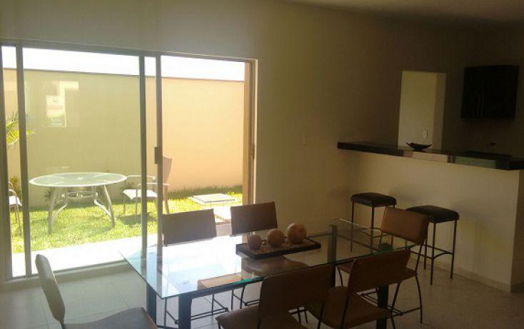 Foto de casa en venta en, club de golf villa rica, alvarado, veracruz, 1373933 no 04