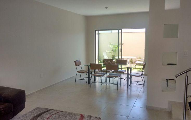 Foto de casa en venta en, club de golf villa rica, alvarado, veracruz, 1373933 no 06