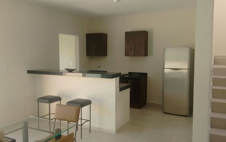 Foto de casa en venta en, club de golf villa rica, alvarado, veracruz, 1373933 no 07