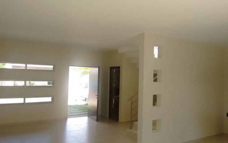 Foto de casa en venta en, club de golf villa rica, alvarado, veracruz, 1373933 no 09