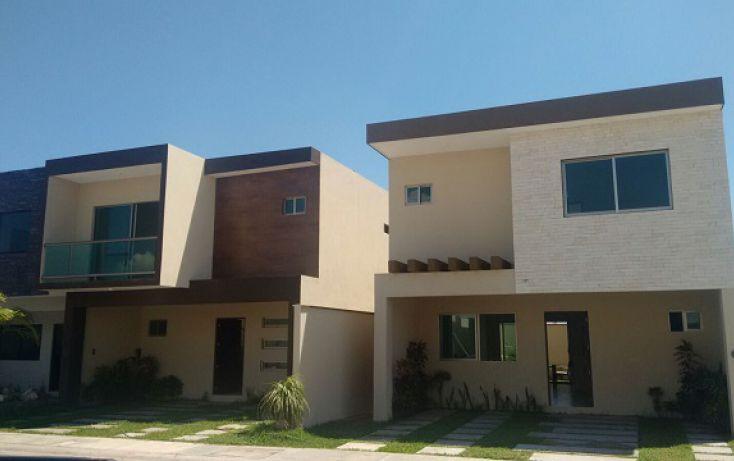 Foto de casa en venta en, club de golf villa rica, alvarado, veracruz, 1373933 no 11