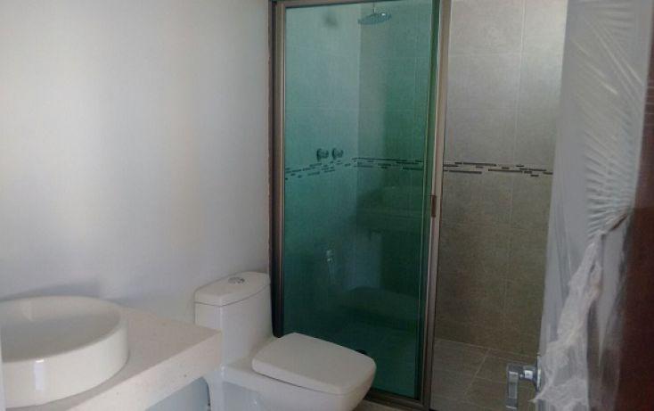 Foto de casa en venta en, club de golf villa rica, alvarado, veracruz, 1373933 no 12