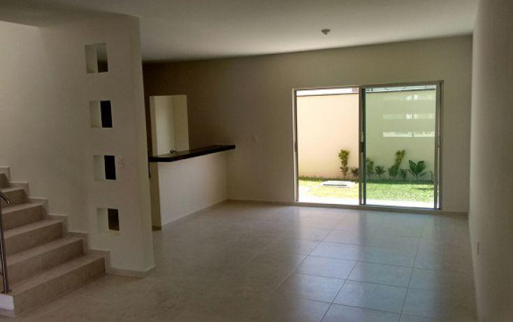 Foto de casa en venta en, club de golf villa rica, alvarado, veracruz, 1373933 no 13